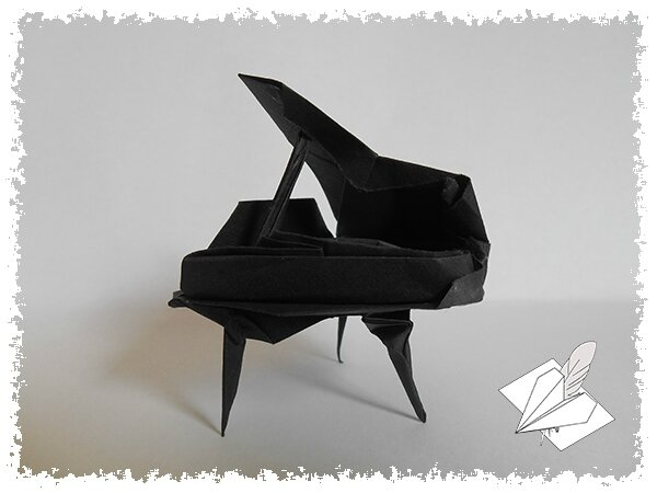 Piano 003 blog