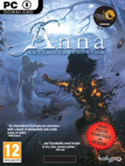 Anna-extended-edition