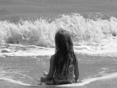 La_petite_fille_de_la_mer