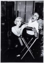 lml-sc07-set-chair-MM_with_cukor-by_bob_Willoughby-4