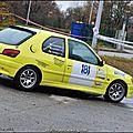 Téléthon_2011_H14-15_032