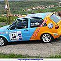 Vivarais_2012_0221