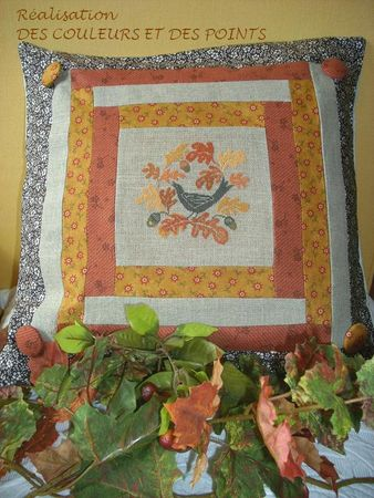 AUTUMN_SONG_COUSSIN_FACE_BRANCHAGE
