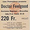 1976-11-28 Dr. Feelgood