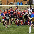 Tournoi Decombas 2015 (8)