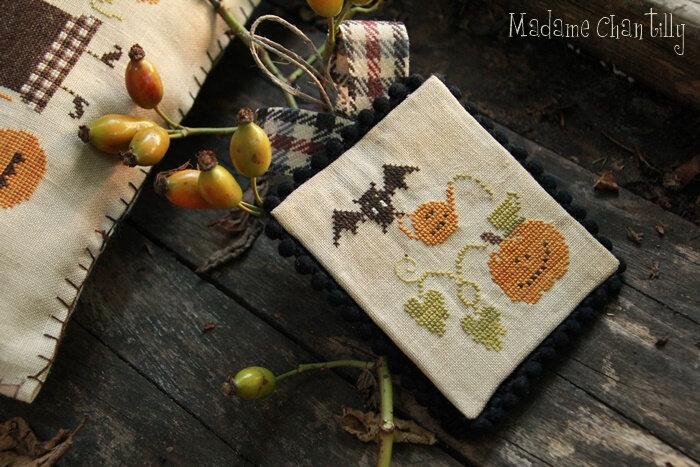 halloween tea 3