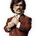 PETER DINKLAGE DANS XMEN