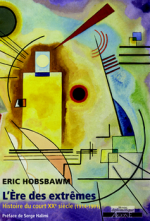 hobsbawn-extremes-agone