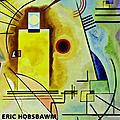 Hobsbawn, l'âge des extrêmes