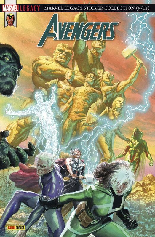 marvel-legacy-avengers-n3-vf