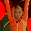 Pushing daisies [2x 11]