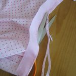 25_septembre_2009_010