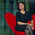 isabellemotrot02.2012_12_12