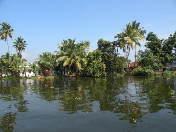 route_lac_et_Madurai_103