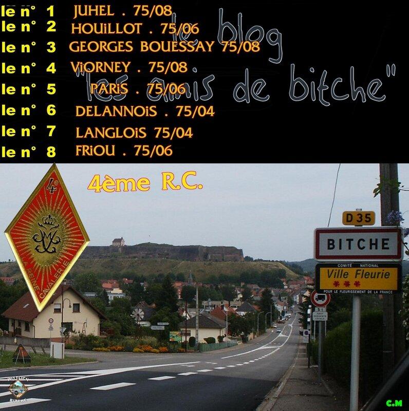 _ 0 BITCHE 8069c