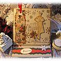 Noël Astréor * 2011