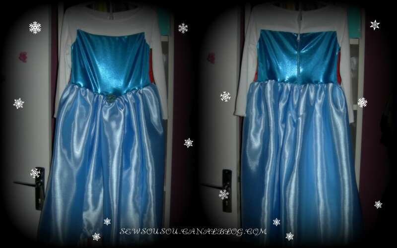 Couture30-001