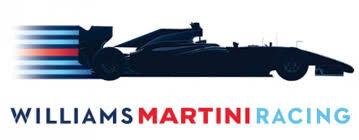 big ben williams martini