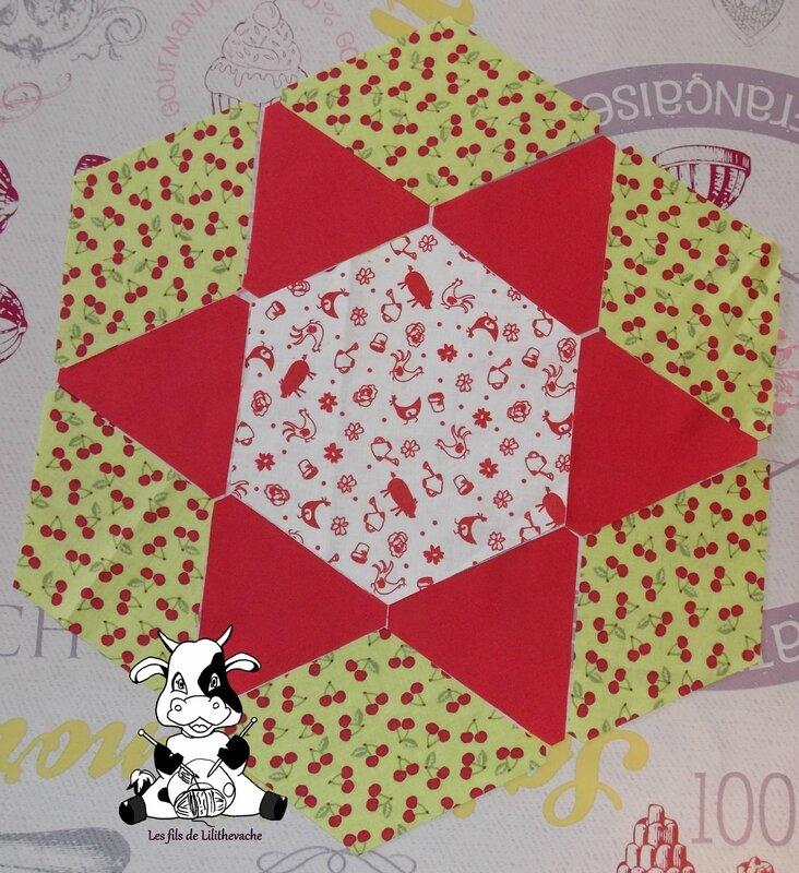 2018 03 - patchwork 1er essaie (1)
