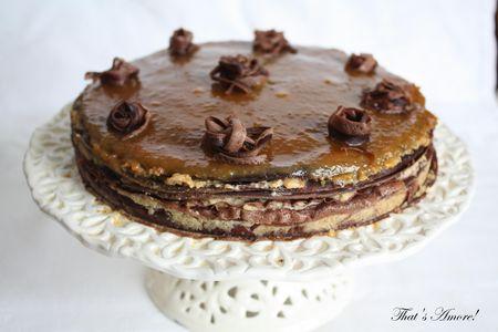 G_teau_de_cr_pes_chocolat_es