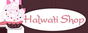 halwati
