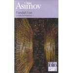 Asimov_Fondation