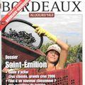 Moutte blanc 2006 : meilleur bdx sup sur 150 !!!