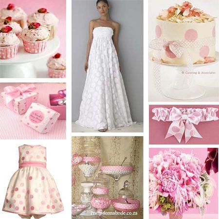 Pink_and_white_polkadot_wedding_ideas_primadonnabride_co__za_
