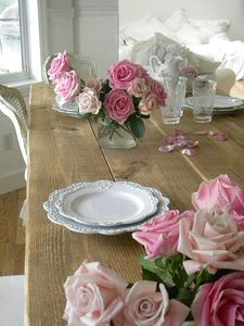 new_table_2_062