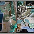 PicMonkey Collage 6