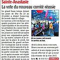 Midi-libre du 04 aout 2015