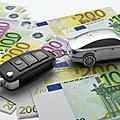 Offrire prestiti tra particolari seri