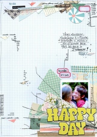 04-07-2012 happy day