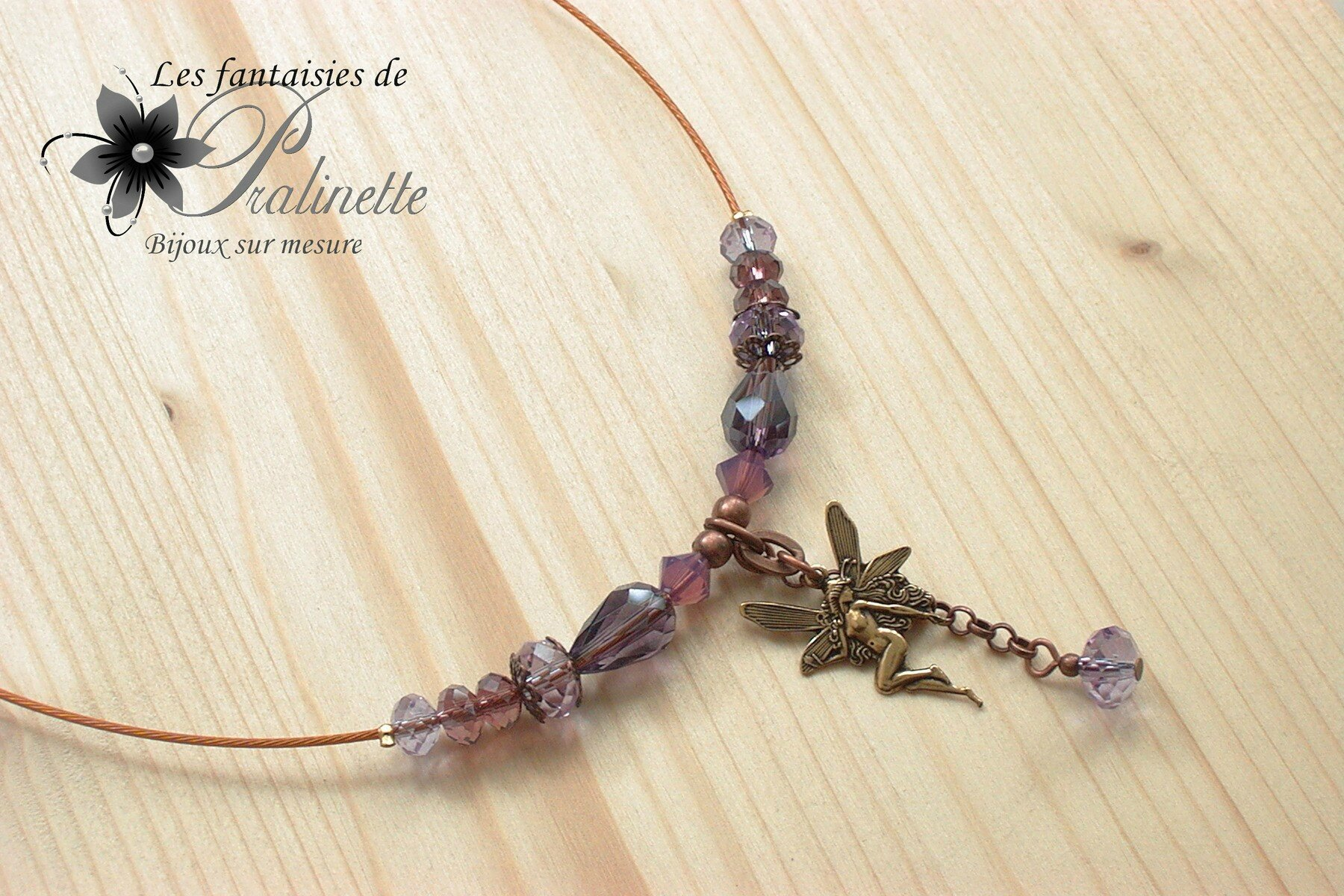 collier-vintage-fee