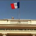La cour européenne des droits de l'homme casse une décision du conseil d'etat français