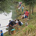 Concours de pêche 19 juillet 2014 Martine (11)
