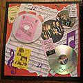 ALBUM 18 ANS CAMILLE (16) 2008