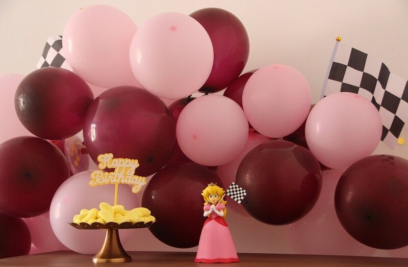 princess_peach_party_candy