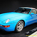 Porsche 968 cabrio_01 - 1995 [D] HL_GF
