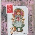 Mailart pour Debbyscrap 001