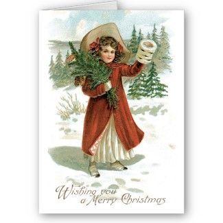 vintage_merry_christmas_card_p1377845719162948098g3x_325