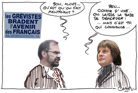 Syndicats_2