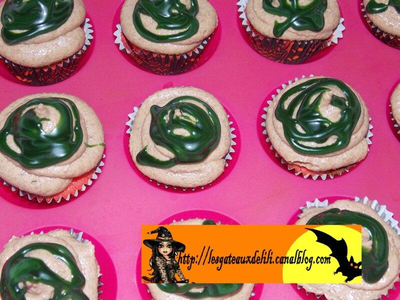 2013 10 30 - cupcakes halloween (7)