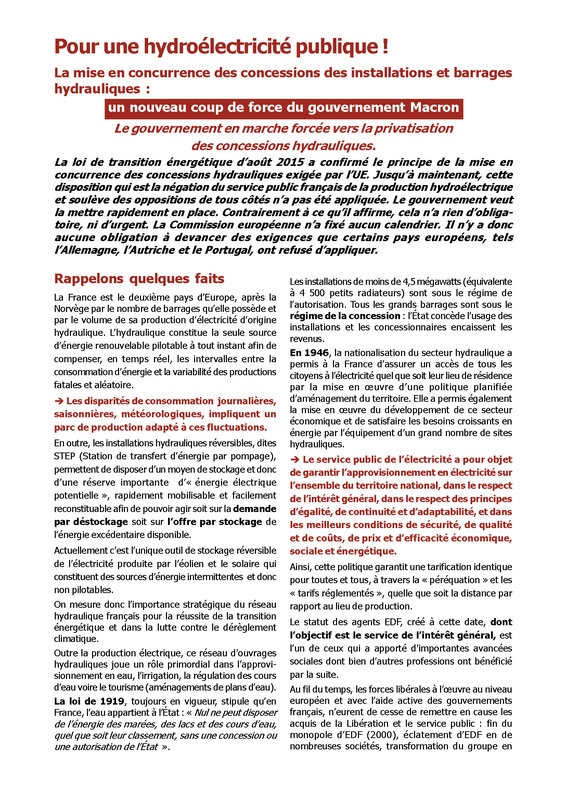 tract_hydro_janvier_2019_Page_1