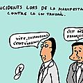 valls-hollande-incidents