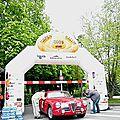 2009-Annecy-Tulipes-Alfa Romeo-1900 SS-05