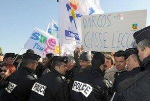 Manifestations_lyc_ennes_contre_les_suppressions_de_poste