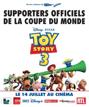 toy_story_france_001