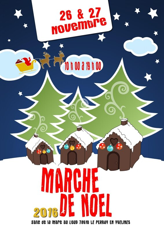 marche-noel2