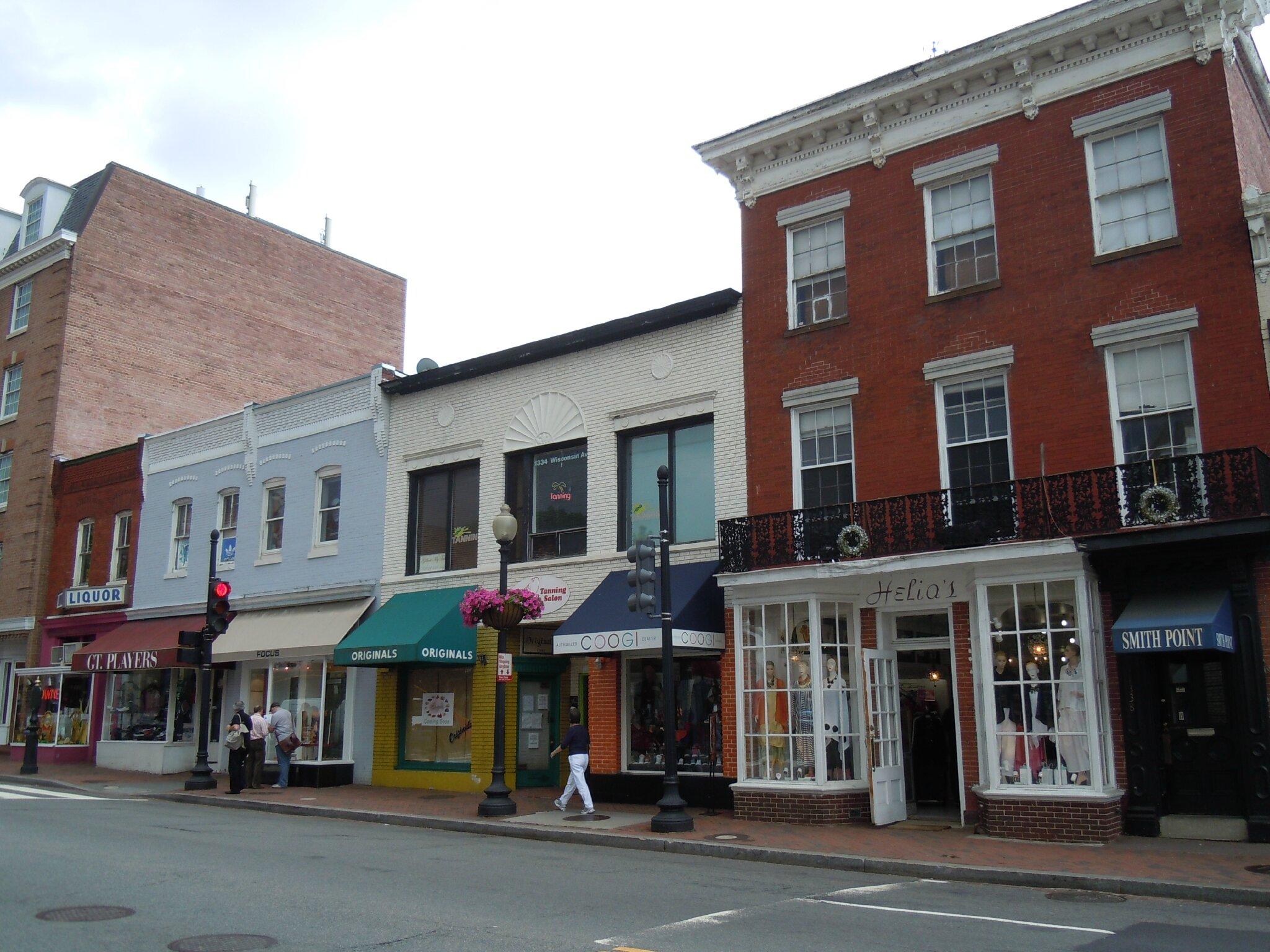 George Town (11)